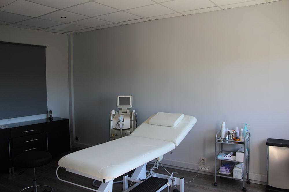 le cabinet dr gil m decine esth tique les angles avignon. Black Bedroom Furniture Sets. Home Design Ideas